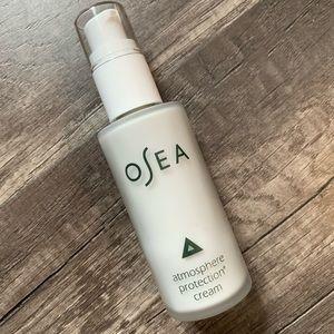🆕 Osea - Atmopshere Protection Cream